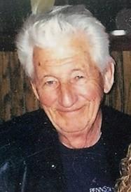 Magnus Mike Chresten Schmidt  May 19 1934  May 20 2019 (age 85) avis de deces  NecroCanada