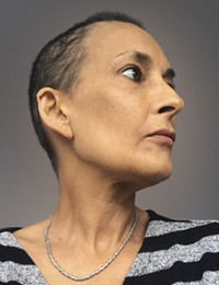 Mme Natalie Garneau  1961  2019 avis de deces  NecroCanada