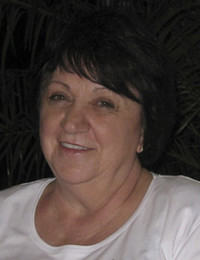 Mme Nicole Poulin  1945  2019 avis de deces  NecroCanada
