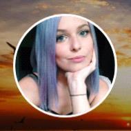 Natalie Brunka  2019 avis de deces  NecroCanada