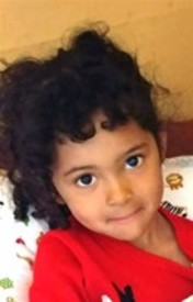 Petite princesse Alicia Appiah  2014  2019 (4 12 ans) avis de deces  NecroCanada