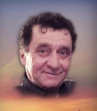 Raymond-Marie Ruest  30 mars 1955 – 05 juillet 2018
