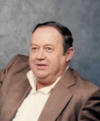 Robert Bob Hugh Campbell  1945  2019 (age 73) avis de deces  NecroCanada