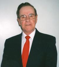 Robert Joseph Bob Burns  Wednesday May 15th 2019 avis de deces  NecroCanada