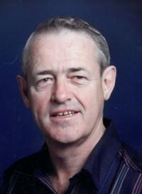 Terence Joseph Terry Kenny  June 12 1929  May 19 2019 (age 89) avis de deces  NecroCanada