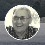 Thomas A Meloche  2019 avis de deces  NecroCanada