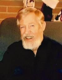 Wilbur Sipkema  2019 avis de deces  NecroCanada