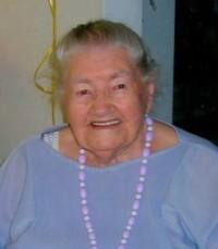 Ann Myles Wilson Oswald  Monday May 20th 2019 avis de deces  NecroCanada