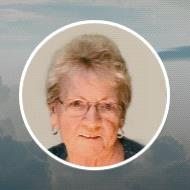 Beverley Mitchell  2019 avis de deces  NecroCanada