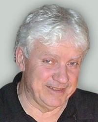 Bouchard Roger  12 mai 2019 avis de deces  NecroCanada