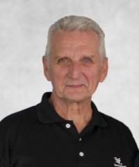 CHAREST Gilles  1951  2019 avis de deces  NecroCanada
