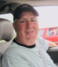Carl Francis  Wednesday May 22nd 2019 avis de deces  NecroCanada