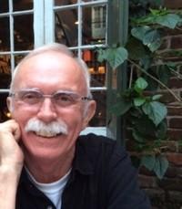 Charles Francis Donnelly  Monday May 20th 2019 avis de deces  NecroCanada