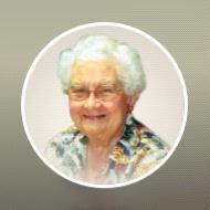 Charlotte Ellen Jane Clarke  2019 avis de deces  NecroCanada
