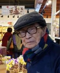 Chung Tak Leung  2019 avis de deces  NecroCanada