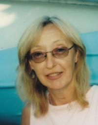 DEVINE Leslie Marie  2019 avis de deces  NecroCanada