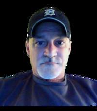 Darryl Scott Cadieux  2019 avis de deces  NecroCanada
