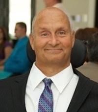 Douglas Gordon Bochert  May 19 2019 avis de deces  NecroCanada