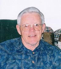 Earl Gallaugher  Saturday May 18th 2019 avis de deces  NecroCanada