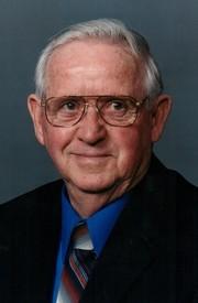 Floyd Robert