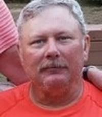 Garry William Hazelton  2019 avis de deces  NecroCanada