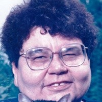 Gloria Allan  November 22 1946  May 16 2019 avis de deces  NecroCanada