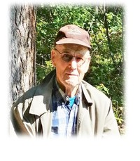 James Duncan  May 15th 2019 avis de deces  NecroCanada