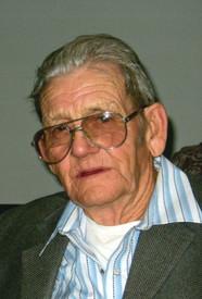 John Alexander Arlow  April 25 1929  May 19 2019 (age 90) avis de deces  NecroCanada