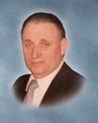 Joseph Sepul  1931  2019 avis de deces  NecroCanada