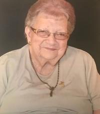 Kathleen Marie Stoddart Trask  Monday May 20th 2019 avis de deces  NecroCanada