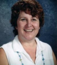 Kathryn Ellen Cory Brennan  Wednesday May 15th 2019 avis de deces  NecroCanada