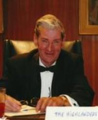 Kenneth Blackburn  2019 avis de deces  NecroCanada