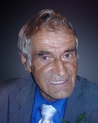 Leandre Gouin 1937-2019 avis de deces  NecroCanada