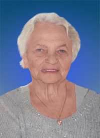Leona Turcotte  28 janvier 1930