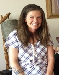 Linda Anne Saunders Saunders  January 14 1960  May 17 2019 (age 59) avis de deces  NecroCanada