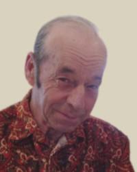 M Andre Legault 18 mai 2019  2019 avis de deces  NecroCanada