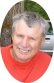 Magri Leonard McDonald  September 11 1942 – May 2 2019 avis de deces  NecroCanada