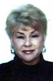 Mme Liliane Renaud 1932-2019 avis de deces  NecroCanada