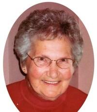 Patricia Semeniuk Manovich  Sunday May 12th 2019 avis de deces  NecroCanada