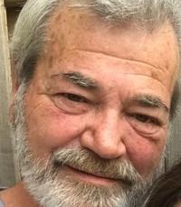 Paul Alex Bass  Monday May 20th 2019 avis de deces  NecroCanada