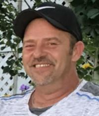 Pelletier Marc  17 mai 2019 avis de deces  NecroCanada