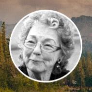 ROSE Patricia Marie  2019 avis de deces  NecroCanada