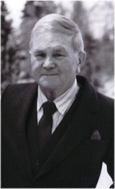 Raymond Avery Hilchie  19422019 avis de deces  NecroCanada