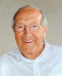 Roger Picard  1935  2019 (83 ans) avis de deces  NecroCanada