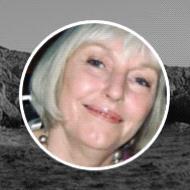 Sharon Elizabeth McGee  2019 avis de deces  NecroCanada