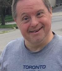 Steven William Bruce Hansford  Friday May 17th 2019 avis de deces  NecroCanada