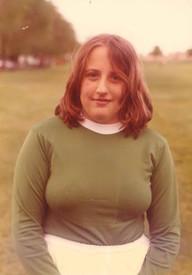 Suzanne Lynn Paunovic Grant  April 6 1964  May 17 2019 (age 55) avis de deces  NecroCanada