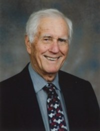 William Gordon