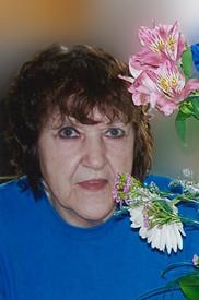 Yvette Grenier  2019 avis de deces  NecroCanada