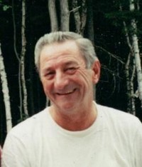 Alan James William Piper  19462018 avis de deces  NecroCanada